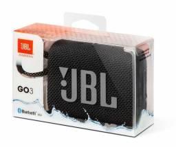 Cx som JBL GO2 e GO3