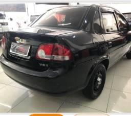 Gm Chevrolet classic