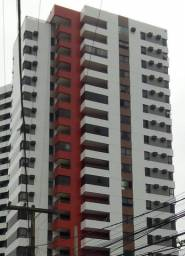 Apartamento 123m2 - a poucos metros do mar