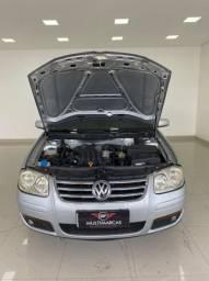 BORA 2.0 Volkswagen sem taxa de aprovação