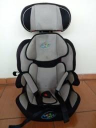 Título do anúncio: Cadeira Infantil  Baby Stile 09 A 36 Kilos