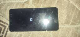 Título do anúncio: Xiaomi redmi note 5