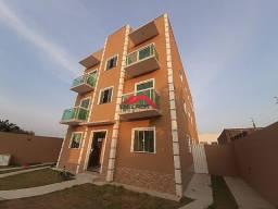RA(sp2002)Lindo apartamento em São Pedro da Aldeia