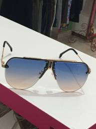 Óculos - Carrera 1? linha