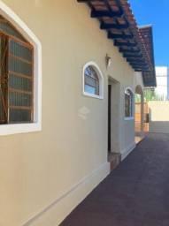 Casa de condomínio à venda com 3 dormitórios cod:BR3CS12788