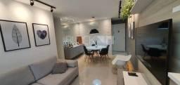 Apartamento à venda com 3 dormitórios cod:BI8920