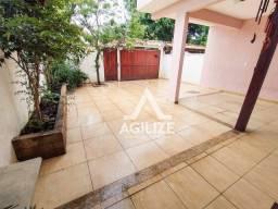 Casa com 3 dormitórios à venda, 136 m² por R$ 550.000,00 - Ouro Verde - Rio das Ostras/RJ