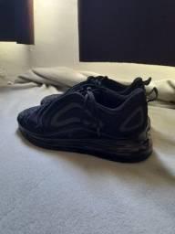Título do anúncio: Tênis Nike Air Max 720