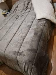 Cobertor lã