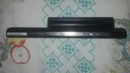 Bateria de notebook Sony