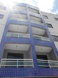 VB - Apartamento 03 quartos Maraponga para alugar!! Palace de France III