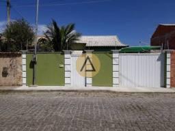Excelente casa linear para venda em Barra de São João Casimiro de Abreu/RJ