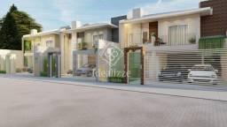 IMO.814 Casa para Venda Mirante do Vale-Volta Redonda, 3 quartos