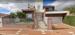 Casa à venda com 4 dormitórios em Oficinas, Ponta grossa cod:V5719