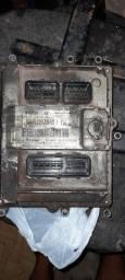 Modulo série 12 24v motor mwm volare ,Volkswagen,cumins