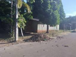 Título do anúncio: Vendo casa em Novo Airao
