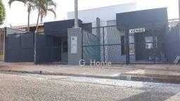 Título do anúncio: Casa com 3 dormitórios à venda, 79 m² por R$ 310.000,00 - Residencial José B Almeida - Lon
