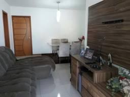 Murano Imobiliária vende apartamento de 4 quartos com vista eterna para o mar na Praia de