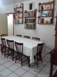 Murano Imobiliária vende apartamento de 4 quartos em Jardim da Penha, Vitória - ES.