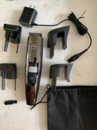 Aparador de barba e cabelo Philips Norelco BT5210
