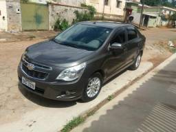 Chevrolet cobalt 2014 ltz - 2014