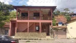 BORGES VENDE - IMPERDIVEL Casa Centro em Nova Almeida - 5 quartos