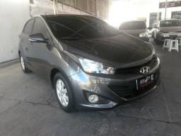 Hyundai hb20 1.0 comfor promoção - 2015