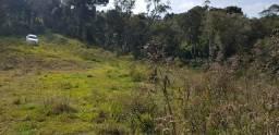 Terreno em Urubici/sítio chácara em Urubici
