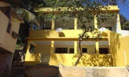 Casa de 3 quartos no Boaçú em São Gonçalo.Direto com o proprietário