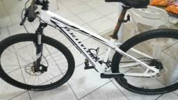 Bicicleta SPECIALIZED V / TROCO $2.000