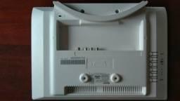 TV Semp Led de 14 polegadas