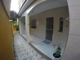 Casa em Porto Novo 2 quartos