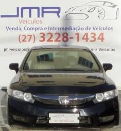 Honda Civic 1.8 Automatico 2009 - 2009