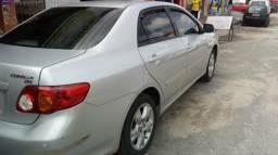 Vendo 2010 automático.watzap 91636400 - 2010