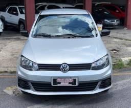 Vw - Volkswagen Gol 1.6 Completo 2018 - 2018