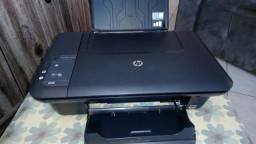 Multifuncional HP F2050 (ACEITO TROCA)