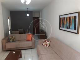 Apartamento à venda com 2 dormitórios em Meier, Rio de janeiro cod:855179