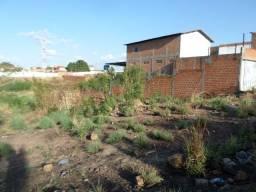 Terreno comercial e ou residencial
