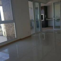 Ed Arquiteto Vilanova Artigas - 3 suites - 185m² - jardim das Américas