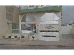 Loja comercial para alugar com garagem bem localizada no Estreito
