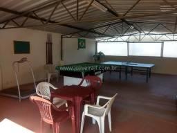 Título do anúncio: J2 - linda casa duplex com terraço coberto , 4 quartos - São Sebastião