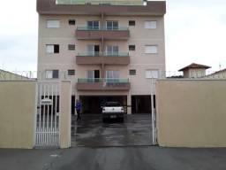 Apartamento para alugar com 2 dormitórios em Vila brasília, São carlos cod:4440