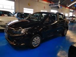 Fiat Argo Drive 1.0 Completo 2018 Impecável Confira - 2018