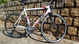 Bicicleta Caloi Sprint 20