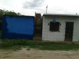 Casa em Itamaracá R$ 30.000