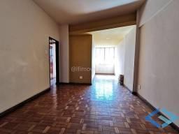 Título do anúncio: Apartamento 3 Quartos a Venda no Centro, Belo Horizonte.