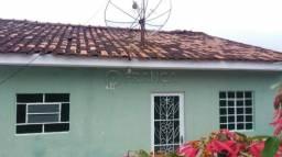 Título do anúncio: Casa para alugar com 1 dormitórios em Chacaras reunidas igarapes, Jacarei cod:L9956