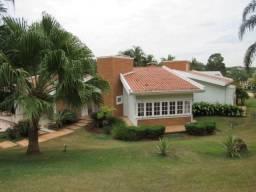 Casa para alugar no Condomínio Terras de São José em Itu