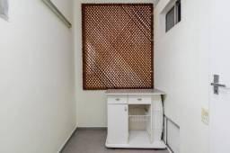Apartamento para alugar com 2 dormitórios em Centro, Piracicaba cod:L8908
