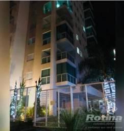 Apartamento à venda, 3 quartos, 1 suíte, 2 vagas, Altamira - Uberlândia/MG